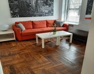 1 Bedroom, Manhattan Valley Rental in NYC for $1,800 - Photo 1