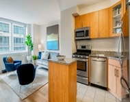 1 Bedroom, NoMad Rental in NYC for $3,445 - Photo 1