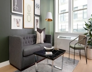 1 Bedroom, Financial District Rental in NYC for $2,077 - Photo 1