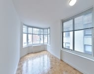 1 Bedroom, Financial District Rental in NYC for $4,013 - Photo 1