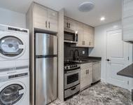 1 Bedroom, Alphabet City Rental in NYC for $2,500 - Photo 1