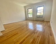 4 Bedrooms, Carnegie Hill Rental in NYC for $5,100 - Photo 1