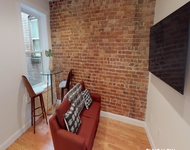 Room, Columbia Heights Rental in Washington, DC for $1,150 - Photo 1