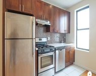 2 Bedrooms, Manhattan Valley Rental in NYC for $2,476 - Photo 1