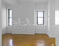 Studio, Financial District Rental in NYC for $3,247 - Photo 1