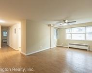 2 Bedrooms, Penrose Rental in Washington, DC for $1,650 - Photo 1