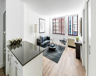 1 Bedroom, Hell's Kitchen Rental in NYC for $2,517 - Photo 1