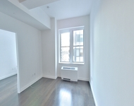 1 Bedroom, Financial District Rental in NYC for $2,163 - Photo 1
