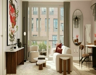 2 Bedrooms, Alphabet City Rental in NYC for $5,854 - Photo 1