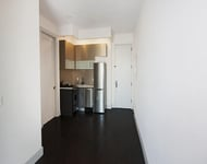 1 Bedroom, Greenpoint Rental in NYC for $2,350 - Photo 1