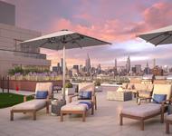 1 Bedroom, Alphabet City Rental in NYC for $3,591 - Photo 1