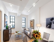 2 Bedrooms, DUMBO Rental in NYC for $5,845 - Photo 1