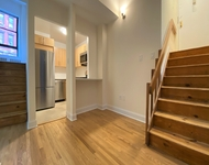 2 Bedrooms, NoHo Rental in NYC for $4,813 - Photo 1