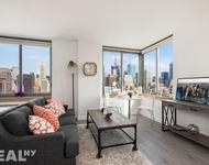 Studio, Koreatown Rental in NYC for $2,450 - Photo 1