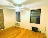 1 Bedroom, Two Bridges Rental in NYC for $1,800 - Photo 1