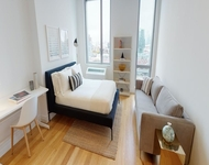 Studio, Williamsburg Rental in NYC for $2,389 - Photo 1