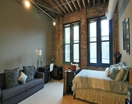 1 Bedroom, Old Town Rental in Chicago, IL for $1,620 - Photo 1