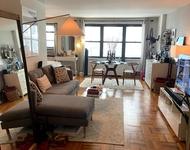 Studio, Flatiron District Rental in NYC for $2,172 - Photo 1
