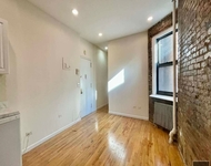 2 Bedrooms, Alphabet City Rental in NYC for $2,000 - Photo 1