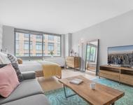 Studio, Chelsea Rental in NYC for $2,696 - Photo 1