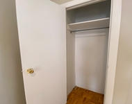 1 Bedroom, Chelsea Rental in NYC for $2,150 - Photo 1