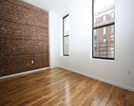 2 Bedrooms, Crown Heights Rental in NYC for $2,391 - Photo 1