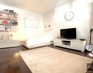 Studio, Chelsea Rental in NYC for $2,800 - Photo 1