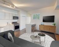 Studio, Manhattan Valley Rental in NYC for $3,127 - Photo 1