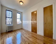 2 Bedrooms, Hudson Heights Rental in NYC for $2,177 - Photo 1
