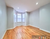 2 Bedrooms, Bedford-Stuyvesant Rental in NYC for $2,050 - Photo 1