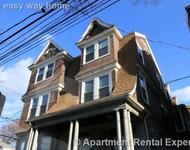 Studio, Mid-Cambridge Rental in Boston, MA for $1,800 - Photo 1