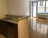 1 Bedroom, Chelsea Rental in NYC for $3,277 - Photo 1