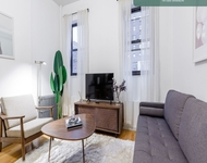 1 Bedroom, Hell's Kitchen Rental in NYC for $2,875 - Photo 1