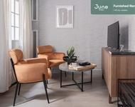 Studio, Manhattan Valley Rental in NYC for $2,775 - Photo 1