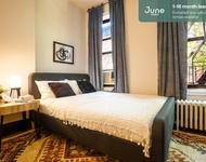 Studio, Yorkville Rental in NYC for $2,525 - Photo 1