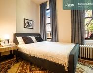Studio, Yorkville Rental in NYC for $2,475 - Photo 1