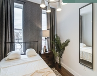 Room, Crown Heights Rental in NYC for $1,475 - Photo 1