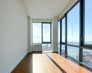 2 Bedrooms, Chelsea Rental in NYC for $6,454 - Photo 1
