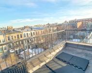 3 Bedrooms, Bushwick Rental in NYC for $2,399 - Photo 1