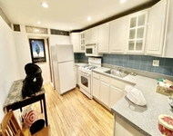 2 Bedrooms, Crown Heights Rental in NYC for $1,860 - Photo 1
