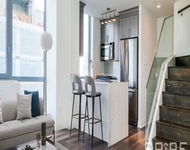 3 Bedrooms, Tribeca Rental in NYC for $12,609 - Photo 1