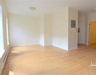 1 Bedroom, NoLita Rental in NYC for $2,150 - Photo 1