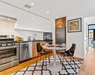Studio, Williamsburg Rental in NYC for $2,812 - Photo 1