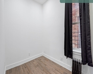 Room, Prospect Lefferts Gardens Rental in NYC for $775 - Photo 1