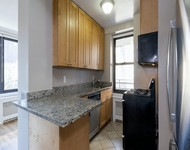 2 Bedrooms, Manhattan Valley Rental in NYC for $3,810 - Photo 1
