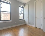 4 Bedrooms, Bushwick Rental in NYC for $2,900 - Photo 1