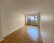 Studio, Greenwich Village Rental in NYC for $2,459 - Photo 1