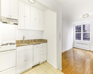 1 Bedroom, Chelsea Rental in NYC for $2,475 - Photo 1