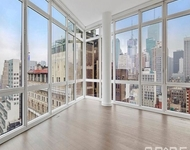 1 Bedroom, Koreatown Rental in NYC for $4,800 - Photo 1