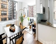 2 Bedrooms, Chelsea Rental in NYC for $6,229 - Photo 1